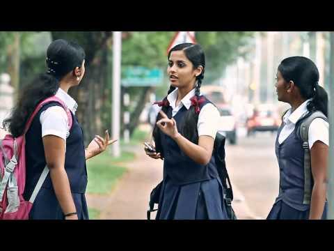 OnlinePredators-BodhiniShortfilm