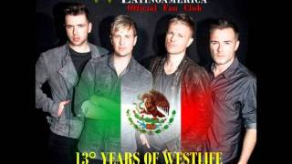 Westlife - When You're Looking Like That (DJ Isra's Extended Mix).wmv