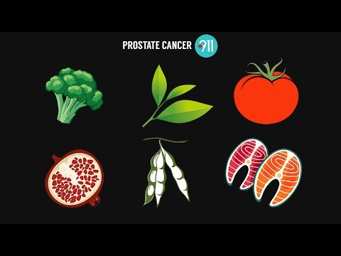 How to treat prostatitis golden root