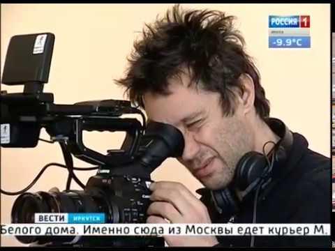 Выпуск «Вести-Иркутск» 05.03.2018 (18:40)