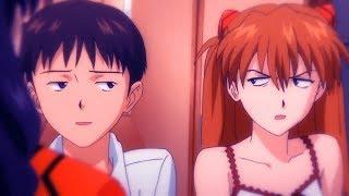 Чё пялишься,умереть хочешь?|Смешные Моменты Из Аниме #13|Аниме Приколы|Anime Crack|