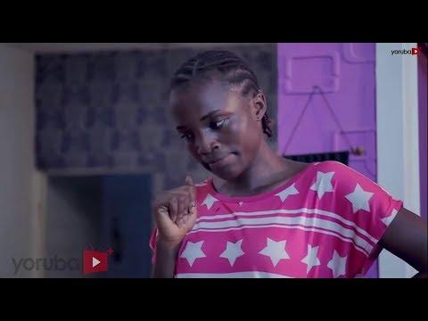 Borderline Yoruba Movie 2019 Showing Next On Yorubaplus