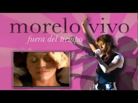 Gotitas de amor (Instrumental) - Marcela Morelo - Fuera del tiempo