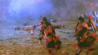 Jay Kali Maa Punjabi Devi Bhajan By Aarti Khanna