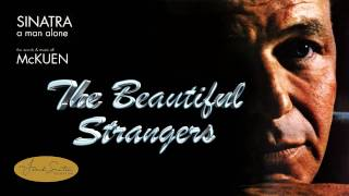 Frank Sinatra - The Beautiful Strangers