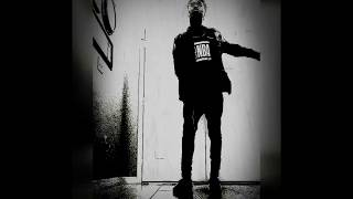 070 shake glitter music video - ฟรีวิดีโอออนไลน์ - ดูทีวี