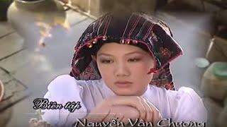 Đi Về Phía Mặt Trời - Tập 3 | Phim Tình Cảm Việt Nam Hay Đặc Sắc