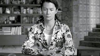 キユーピーハーフ「サラダピザ」篇60秒福山雅治キユーピーCM