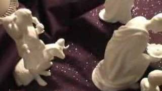 Christmas - The Nativity