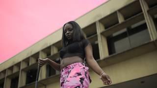 Cin - No Shade (Official Music Video)