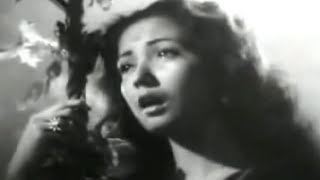 mohe bhool gaye sanwariya Lata- Shakeel Badayuni