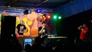 Sadfest 2013: Strapo - Raz