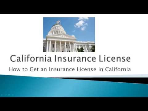 mp4 Insurance Agent License Lookup California, download Insurance Agent License Lookup California video klip Insurance Agent License Lookup California