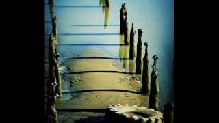 CHRIS CORNELL - follow my way (Euphoria Morning)