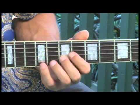 Download How To Play The F# Major Symmetric Dominant Scale On Guitar HD Mp4 3GP Video and MP3