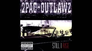 2Pac - As The World Turns (OG) (Ft. Hussein Fatal) (AV Master Edit)