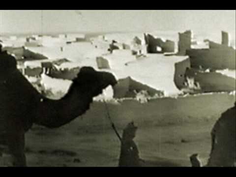كايرو تيم - القبيلة - راب مصري