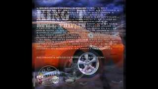 King T-Good To Ya' Feat 2nd II None
