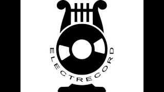 Electrecord - Capra cu trei iezi & Punguta cu doi bani