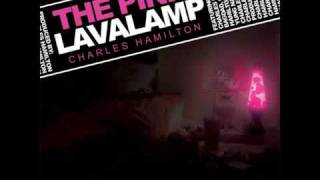 Charles Hamilton Official Shinin' Instrumental w/hook (HQ)