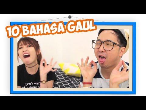 mp4 Auto Bahasa Gaul, download Auto Bahasa Gaul video klip Auto Bahasa Gaul