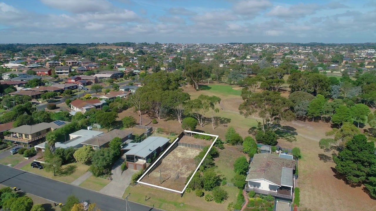 35 Clear Water Drive, Clifton Springs
