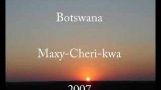 Maxy   Cheri Kwa