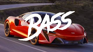 BASS BOOSTED  SONGS FOR CAR 2021  CAR BASS MUSIC 2021   BEST EDM BOUNCE ELECTRO HOUSE 2021