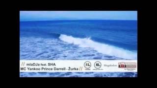 MC Yankoo ft. Sha & mlaDJa - Zurka (2012 OFFICAL VIDEO)