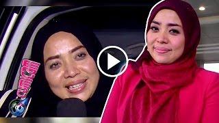 13 Januari Menikah Ini Jawaban Muzdalifah  Cumicam 05 Januari 2017