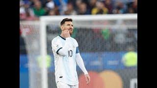 Lionel Messi   Money In The Grave
