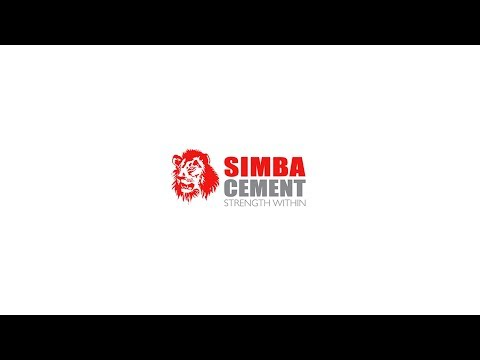 Simba Cement (East Africa)