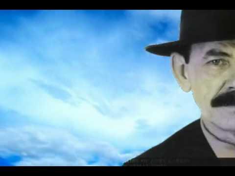 Scatman John-Take your time(Original extended version)