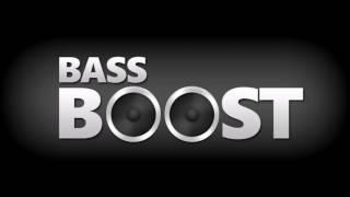 Eminem - Phenomenal (Bass Boost)