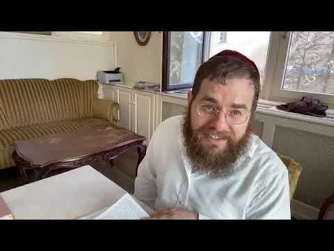 Sábát 66 – Napi Talmud 129 – Mankók, protézisek, másnaposság, talizmánok és ráolvasások