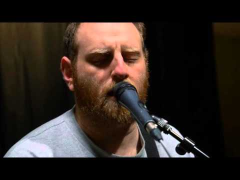 Junior Boys - So This Is Goodbye (Live on KEXP)