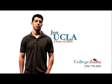 mp4 College Zoom, download College Zoom video klip College Zoom