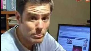 Gotta SPAM problem? Blame AOL, Google, Microsoft, and Yahoo