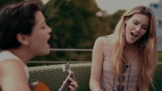 Natalia Lafourcade ft. Joss Stone - Mexico