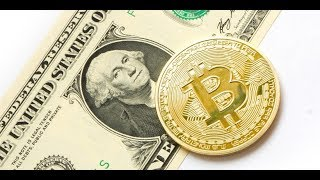 Bitcoin To Hit $1 Million, BTC Will Be Best Coin, VanEck Bitcoin ETF To Be Approved?