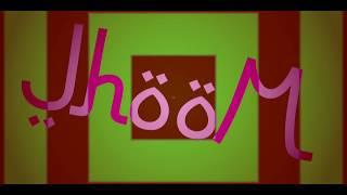 Shaikhspeare - Jhoom | Lyric Music Video | Shaikh Them (Part