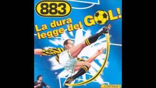 883 - Non mi arrendo (1997)