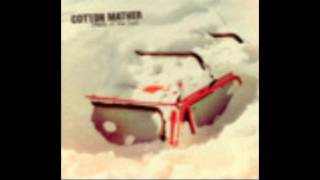 Never Be It - Cotton Mather