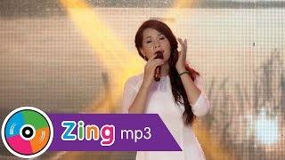Thùy Dương - Thương Lắm Mình Ơi (Official MV)