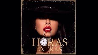 Gambar cover Chiquis Rivera - Horas Extras (Audio)