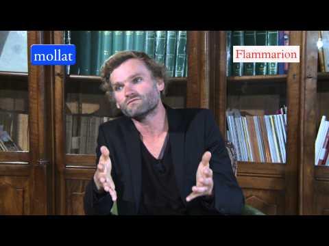 Vidéo de Olivier Adam
