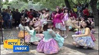 Inbox: JKT48   Dirimu Melody
