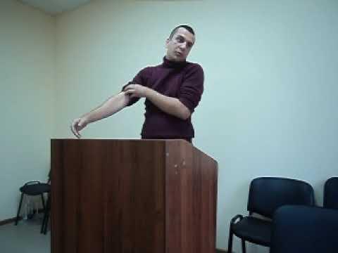 Судебная экспертиза Григорова лживая