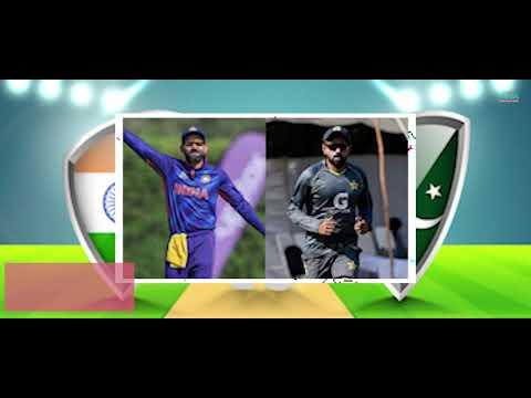 पाकिस्तानलाई इतिहास रच्ने अवसर