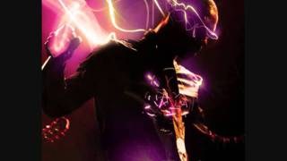 Lupe Fiasco - Stereo Sun (2011)